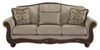 Cecilyn Sofa   Ashley Furniture HomeStore