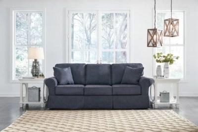 Room Deals Furniture Set Living