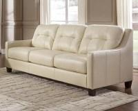 O'Kean Sofa