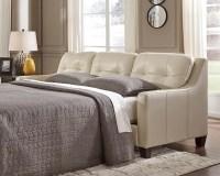 Ashley Furniture Queen Sleeper Sofa Sofa Bed Sleeper ...