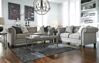 Ardenboro Sofa Ashley Furniture HomeStore