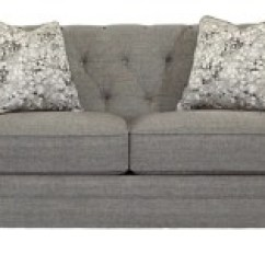 Navasota Charcoal Sofa Ashley Furniture Replacement Slipcover For Restoration Hardware Home