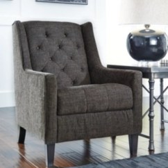Chair In Living Room Interior Design Uk Arm Chairs Ashley Furniture Homestore Large Ardenboro Accents Rollover
