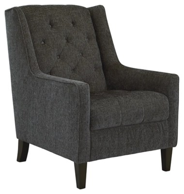 ardenboro accents chair large