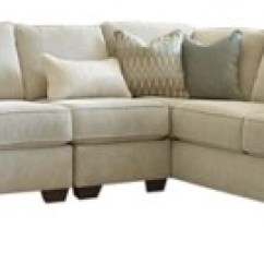 Elliot Fabric Sectional Living Room Furniture Collection Beach Design Ideas 3 Piece Sofa – Roselawnlutheran