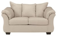 Darcy Loveseat | Ashley Furniture HomeStore