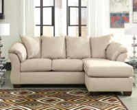 Darcy Sofa Chaise | Ashley Furniture HomeStore