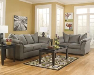 ashley furniture darcy sofa reviews leather sofas ottawa | homestore