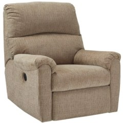 The Chair Outlet Keizer Oregon Power Lift Chairs Recliners Ashley Furniture Homestore Mcteer Recliner Mocha
