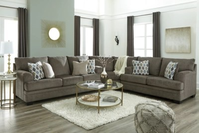 Dorsten Queen Sofa Sleeper Ashley Furniture HomeStore