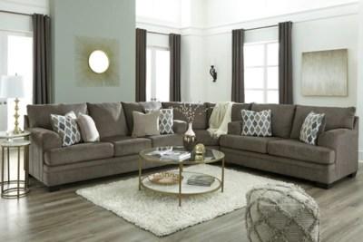 Dorsten Queen Sofa Sleeper Ashley Furniture Homestore