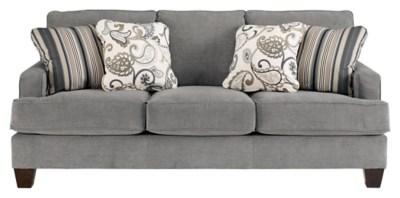 yvette sofa