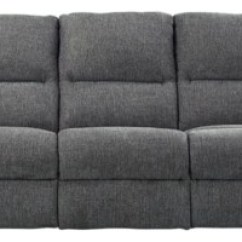 Best Rated Power Recliner Sofas Making Slipcovers For Easy Krismen Reclining Sofa | Ashley Furniture Homestore