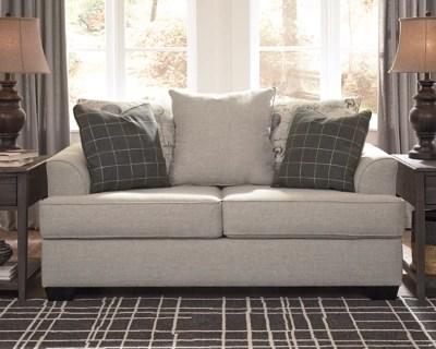 Velletri Loveseat Ashley Furniture HomeStore