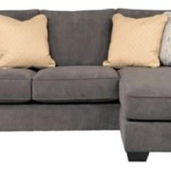 Sofa W Chaise Disney Cars Australia Sectional Sofas Ashley Furniture Homestore Hodan