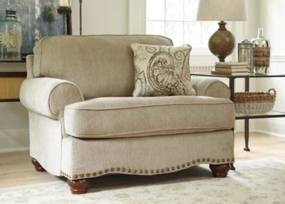 swivel chair pottery barn crushed velvet high back covers oversized sofa chairs for large size living room couch - thesofa