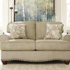 Bay Sofa Good Quality Manufacturers Uk Alma Loveseat Ashley Furniture Homestore Large