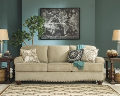 bay sofa antique sofas near me alma ashley furniture homestore large