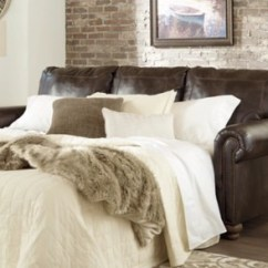 Twin Sleeper Sofa Rooms To Go Slipcover Queen Sofas | Ashley Furniture Homestore