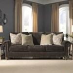 Stracelen Sofa Ashley Furniture Homestore