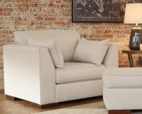 Oversized Sofa Chairs Oversized Chairs For Large Size ...