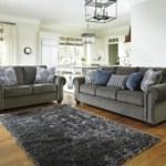Navasota 5 Piece Living Room Set Ashley Furniture Homestore