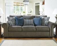 Navasota Sofa | Ashley Furniture HomeStore