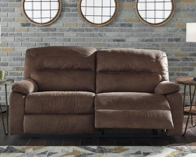 leather couch and chair used banquet tables chairs for sale sofas couches ashley furniture homestore large bolzano reclining sofa rollover