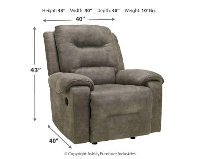 Ashley Furniture Recliner Chairs Rotation Recliner Ashley Furniture Homestore