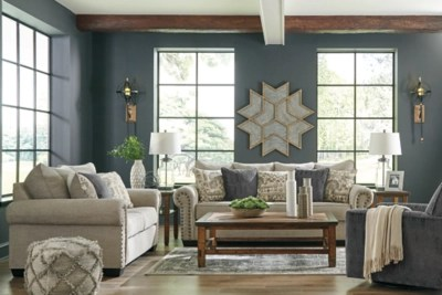 Zarina Sofa  Ashley Furniture HomeStore