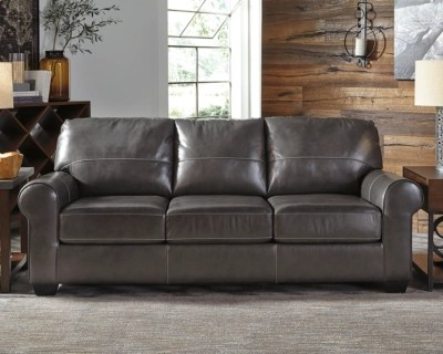 Sofas & Couches Ashley Furniture HomeStore
