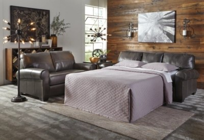 Ashley Furniture Sofas Sleeper