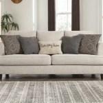 Alcona Sofa Ashley Furniture Homestore