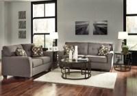 Tibbee 5-Piece Living Room Set | Ashley Furniture HomeStore