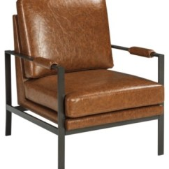 Leather Wingback Chairs South Africa Sofa Chair Covers Nz Accent Ashley Furniture Homestore Peacemaker Large