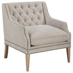 Comfortable Chairs For Bedroom Academy Sports Beach Ashley Furniture Homestore Trivia Accent Chair Bone