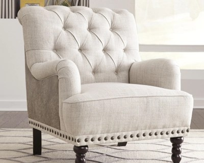 Tartonelle Accent Chair Ashley Furniture HomeStore