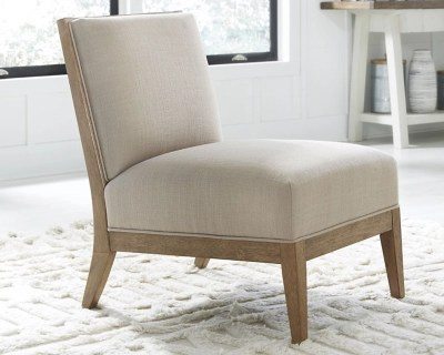 Accent Chairs Ashley Furniture Novelda Accent Chair Ashley Furniture Homestore