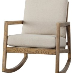 Spinning Top Chair South Africa Rattan Garden Chairs And Table Accent Ashley Furniture Homestore Novelda Rocker