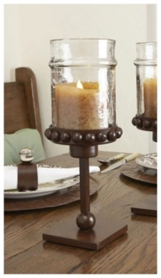 Online Furniture Stores Free Shipping