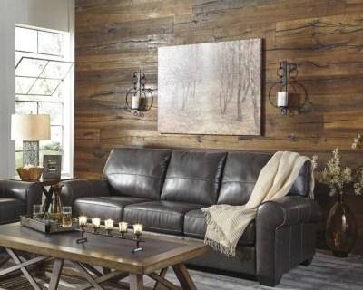 Ogin Wall Art  Ashley Furniture HomeStore