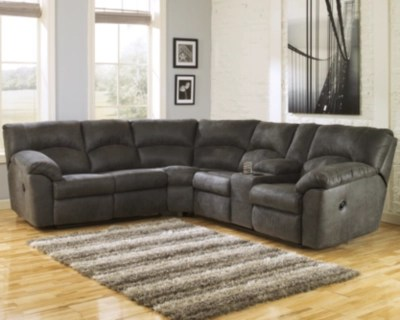 living room sofas south africa 2 dark gray couch sectional ashley furniture homestore large tambo piece reclining rollover