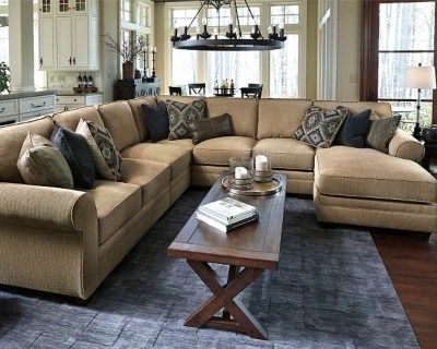 best deals on living room furniture virtual design tool amandine 5-piece sectional | ashley homestore