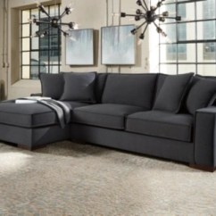 Sectional Sofa Couch Danish Design Sofas Ashley Furniture Homestore Large Gamaliel 2 Piece With Chaise Rollover