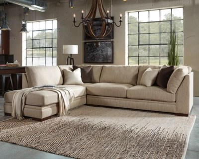 Malakoff 2 Piece Sectional Ashley Furniture HomeStore