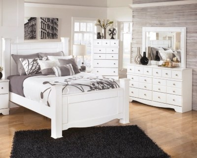 master bedroom sets ashley furniture Weeki 5-Piece Queen Master Bedroom | Ashley Furniture
