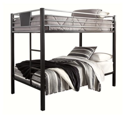 boys bedroom furniture ashley