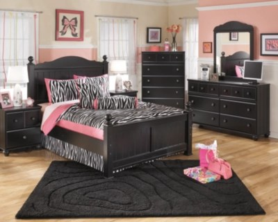 Discount Kids Furniture Stores