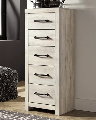 Cambeck Narrow Chest Of Drawers Ashley Furniture Homestore