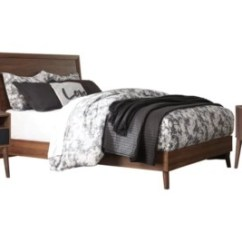 Cheap Sofa Sets Under 400 Milari Linen Loveseat Bedroom Perfect For Just Moving In Ashley Furniture Homestore Daneston Queen Bed With 2 Nightstands